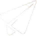 Mail White